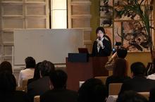 福岡ブログ集客セミナー