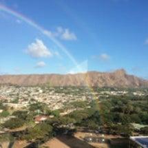 rainbow da…