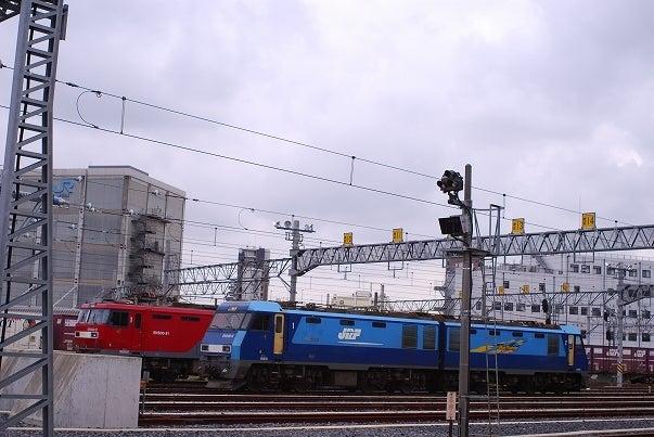 200&500-01S