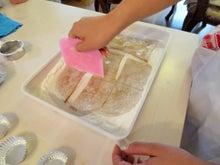 6月28日のパン教室