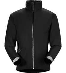 2015 A2B Commuter Hardshell Jacket Men's