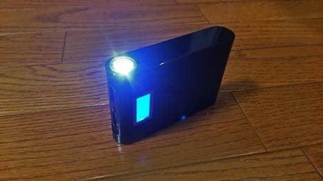 最新モバイルバッテリーは高機能で格安!4