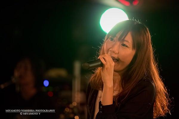 渡辺京さん
