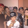 「PARTY HAR…