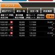 返し技ユーロ円