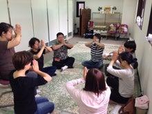 海外からも学びに来る松井式!
