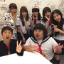 AKB48のあんた、…