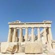 2015 Athen…