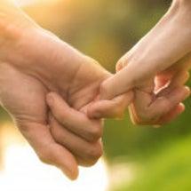 あなたの恋愛力を強化…