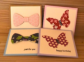 bow_butterfly_card