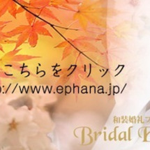 大神神社結婚式!動画…