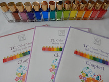 2015.7.3 TC公式勉強会C1~C3