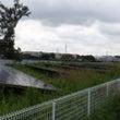 太陽光発電所 除草