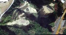 西川内造成地写真