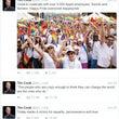 同性婚合法化:ティム…