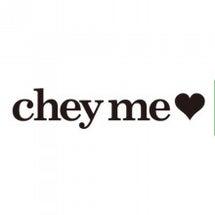 chey me♥︎1…