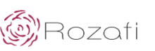 rozafiロゴ