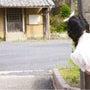 #1957_きみゆめ…