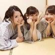 女子旅☆逗子and鎌…