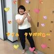 ママイキ川口元郷 7…