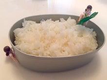 大向美智子の画像「弁当」