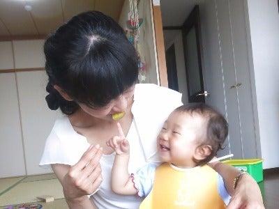 離乳食講座(手づかみ食べ)3_20150