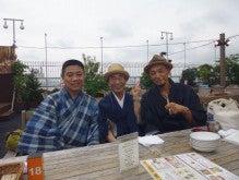 oomiya-beer02