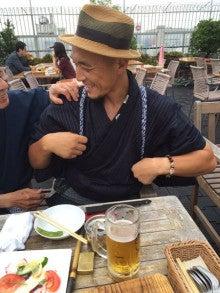 oomiya-beer08
