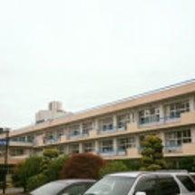 志津川高校キャリアセ…