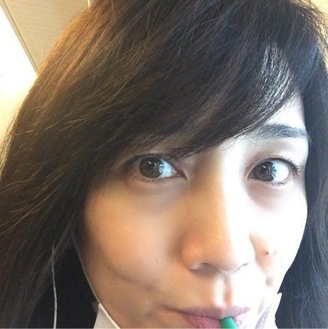 西田ひかるちゃんのエロ5YouTube動画>4本 ->画像>266枚