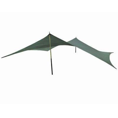 タープ 20 ウルトラライト グリーン / TARP 20 UL Green<br />