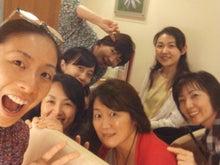 IMG_20150709_151048.jpg
