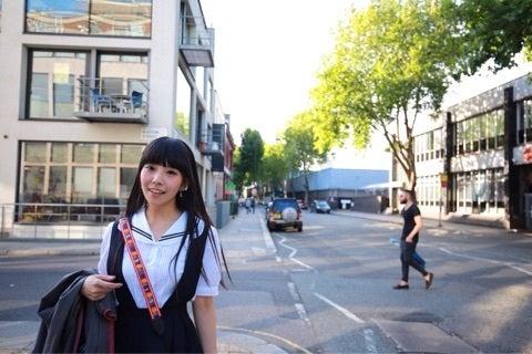 【でんぱ組】相沢梨紗(`めνめ)りさちー 2.5次元目 [転載禁止]©2ch.net YouTube動画>9本 ->画像>725枚