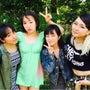 W優andBLOCK…
