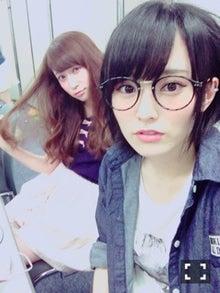 NMB48オフィシャルブログpowered by Amebaアカリン[ さや姉 ]コメント