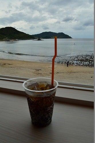 SURF SIDE Cafe