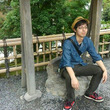 京都ブログ第三弾!!…