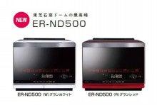 ER-ND500