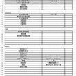 夏休み10日目〜台風…
