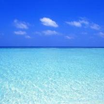 海の日ではなく海様の…