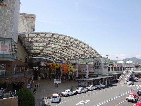 長崎駅03