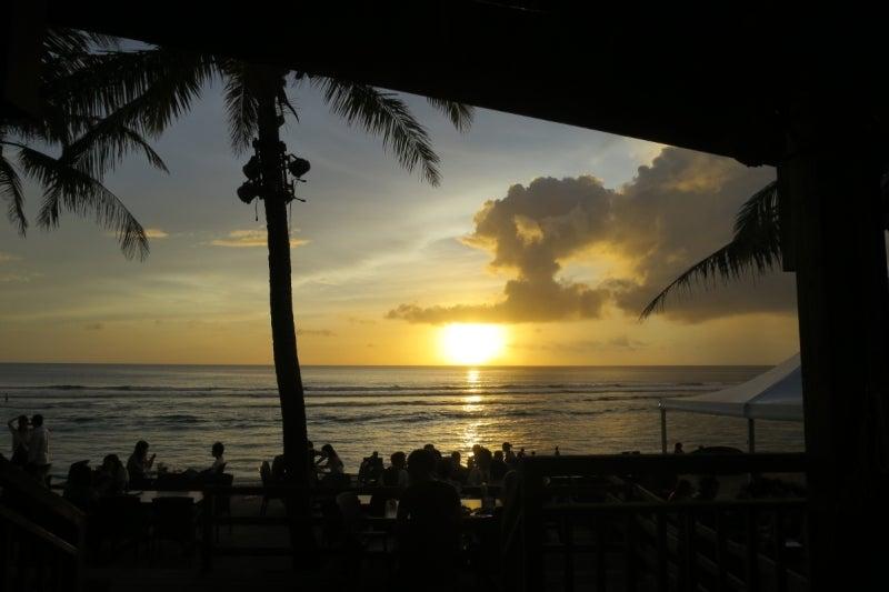 Guam4-2