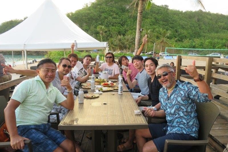 Guam4-5