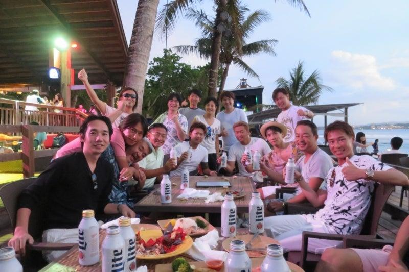 Guam4-9