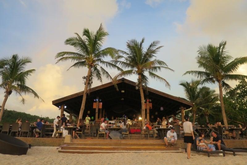 Guam4-3