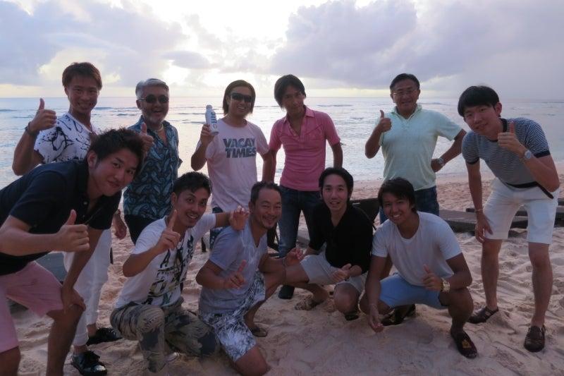 Guam4-7