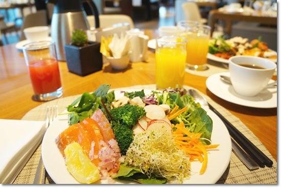 「コンラッド ソウル 朝食」の画像検索結果