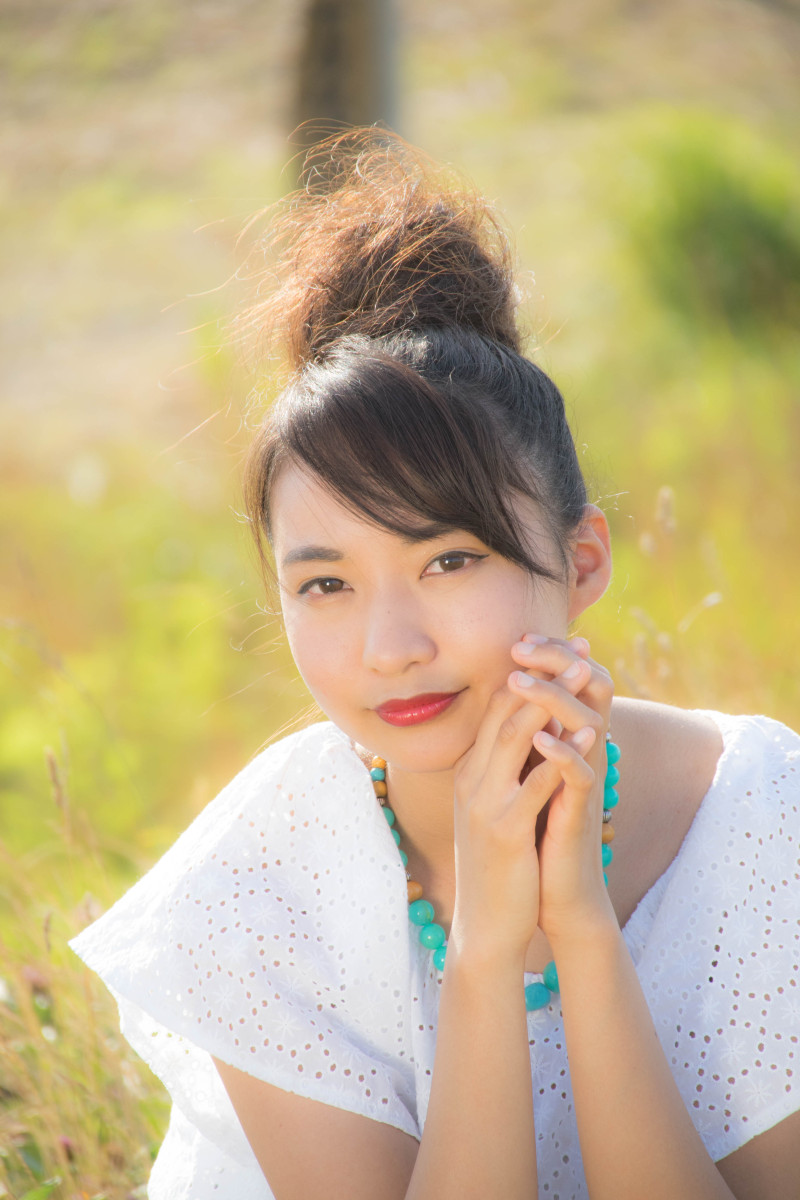 もの凄くタイプな女の子の画像をUPするスレ Part145 [転載禁止]©2ch.netYouTube動画>26本 ->画像>3448枚