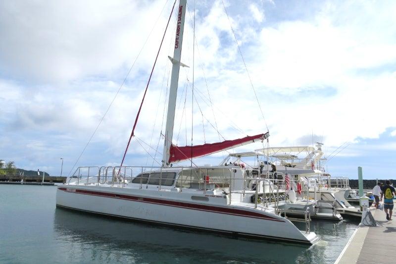 Guam5-1
