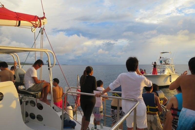 Guam5-19
